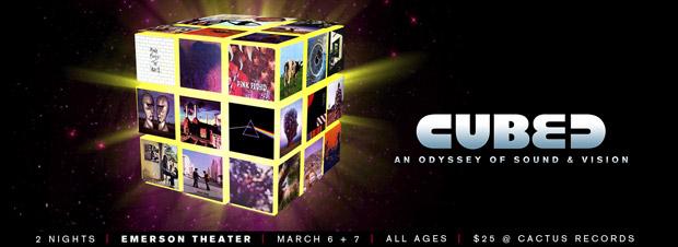 Cubed_620