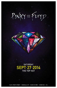 Pinky_Missoula_Poster_WEB_small