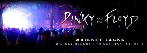 Pinky_FB_Event_BigSky_2015_600