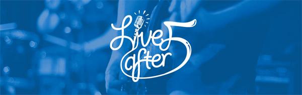 liveAfter5_600