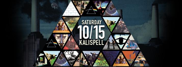 pinky_tour2016_kalispell